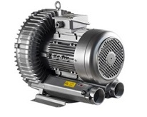 Vacuum pump for sales